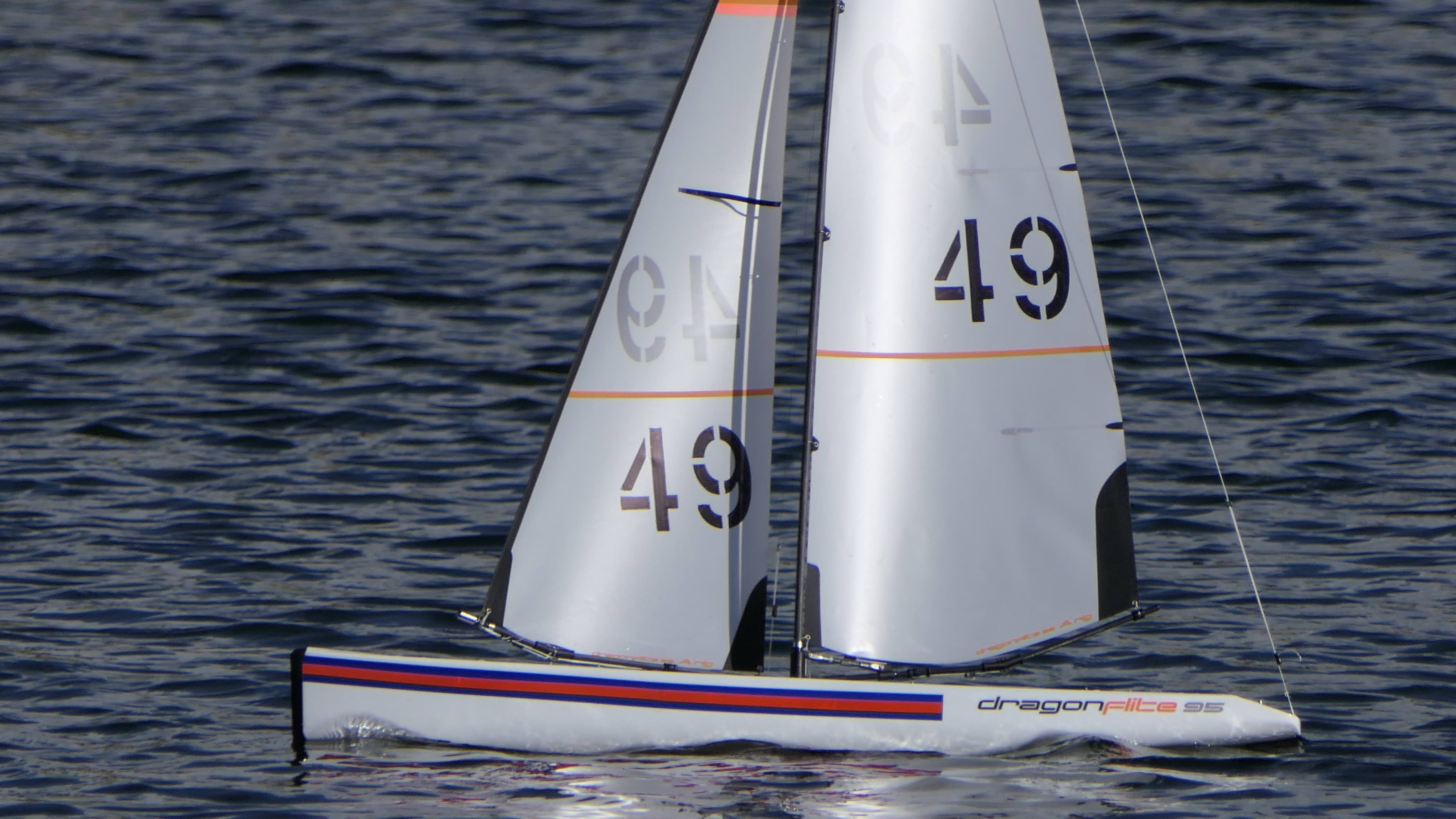 DF95winneringboat